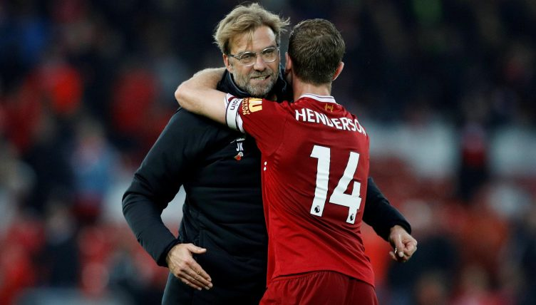 FA Cup: Liverpool face West Brom hurdle