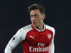 Mesut_Ozil_Arsenal