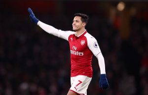 Arsenal boss Arsene Wenger expects the swap deal involving Alexis Sanchez and Henrikh Mkhitaryan to be concluded soon.