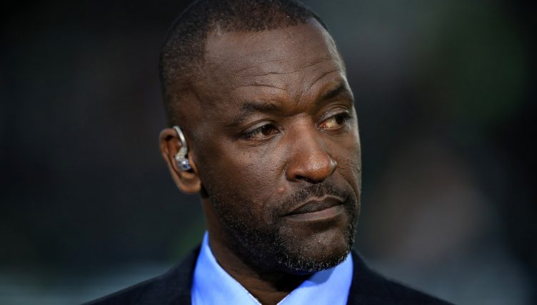 Chris Powell appointed Southend manager