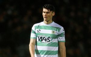 Rotherham boss Paul Warne expects Ipswich to sell Kieffer Moore this January and is ready to go to battle for his signature.