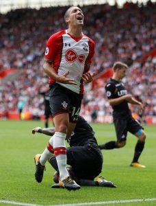 Southampton midfielder Oriol Romeu believes Mauricio Pellegrino can turn things around in the second half of the season.