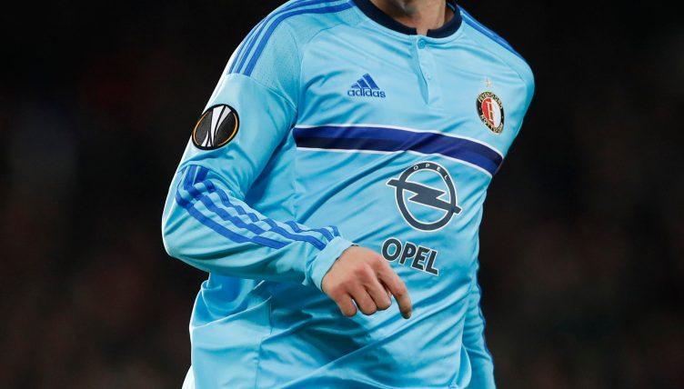 Liverpool striker and £25million man linked as Newcastle set transfer deadline