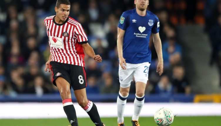 Jack Rodwell's trial at Vitesse Arnhem cancelled, this is why