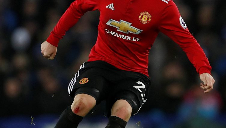 Michael Carrick expected to retire at end of season, says José Mourinho