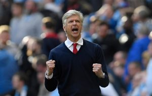 Arsenal boss Arsene Wenger has promised the club will sign top-class replacements if Alexis Sanchez and Mesut Ozil depart.