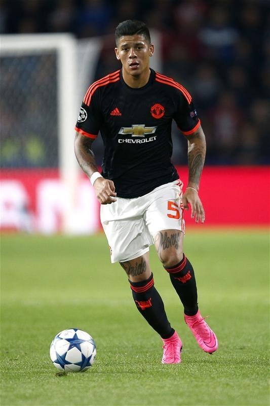 Rojo to be offered up by United | ClubCall.com