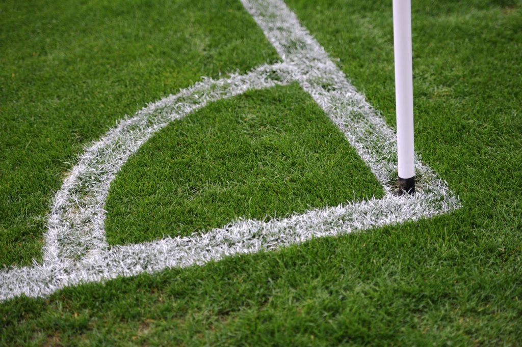Hurst Hails Ogogo After Shrewsbury See Off Walsall Clubcall