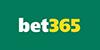Betfair (exchange) Odds