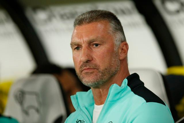 Nigel Pearson has a huge job on his hands at Watford.