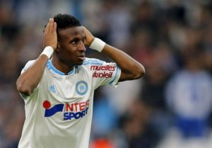 Marseille defender Bouna Sarr has rejected the chance to play for Senegal and says he only wants to represent France internationally.