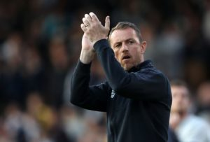Stoke boss Gary Rowett has confirmed he is keeping a close eye on the club's World Cup stars.