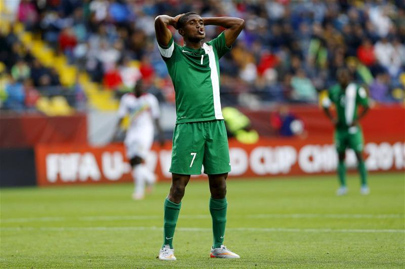 Nigeria vs Argentina Group D Betting, Free Tips & Match Preview