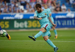 Lionel Messi Argentina against Iceland