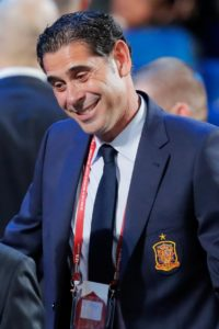 Will Hierro be the master plan