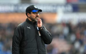 Huddersfield boss David Wagner says his side know they can only think about survival ahead of the upcoming Premier League season.