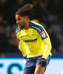 Chelsea midfielder Kasey Palmer has joined Blackburn on loan, the Sky Bet Championship club have announced.