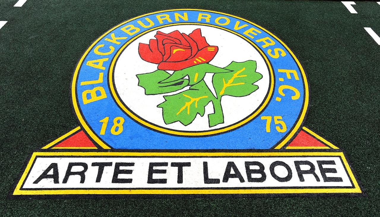Scott Wharton Commits To Blackburn