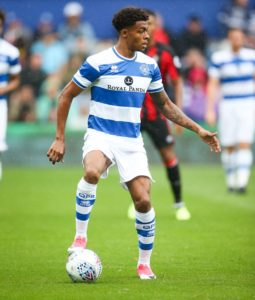 QPR have been dealt an injury blow ahead of the new Sky Bet Championship season after defender Darnell Furlong was ruled out for three months.