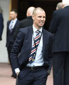 Player-boss Kenny Miller says Livingston will do everything in their power to stop Celtic playing in their opening-day Ladbrokes Premiership clash.