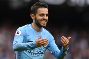Bernardo Silva is prepared to cut short his three-week holiday to go on Manchester City's upcoming tour to the United States.