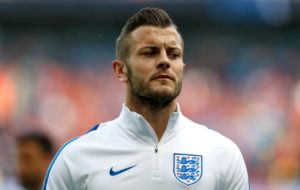 Former West Ham striker Tony Cottee has backed Jack Wilshere to have a similar impact at the club to Dimitri Payet.