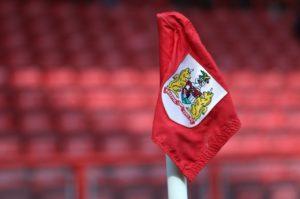 Bristol City teenager Antoine Semenyo has joined Newport on a season-long loan.
