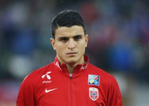 Summer signing Mohamed Elyounoussi is backing Southampton to have a good season in the Premier League.