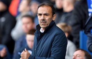 Sheffield Wednesday manager Jos Luhukay admits he would like the transfer window to be even shorter, despite recent EFL changes.