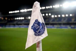Watch Everton rack up farcical 22-0 friendly win