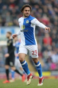 Tony Mowbray said Bradley Dack fully merited a new deal at Blackburn after he signed a three-year contract at Ewood Park.