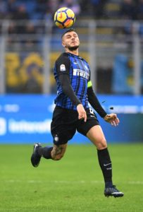 Inter Milan boss Luciano Spalletti is confident the club will keep hold of both Ivan Perisic and Mauro Icardi this summer.