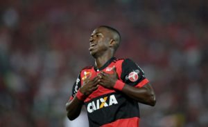 New signing Vinicius Junior insists he will learn his trade with Real Madrid's reserve side but has his sights set on the first team.