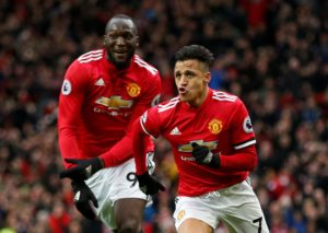 Jose Mourinho has few concerns over Alexis Sanchez being match-fit for the start of the Premier League campaign.