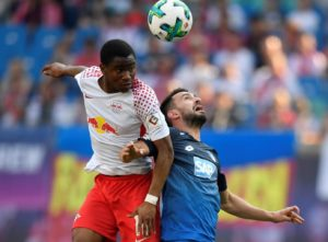 RB Leipzig sporting director Ralf Rangnick has confirmed the club are still planning to sign Ademola Lookman this summer.
