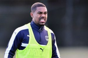 Bordeaux winger Malcom has been linked with a move all summer and reports claim Barcelona have now entered the race.