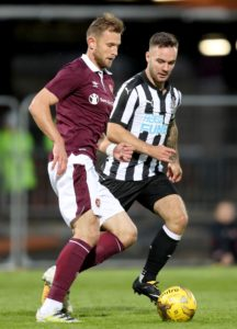 Blackburn have signed striker Adam Armstrong from Newcastle after a successful loan spell last season.