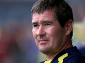 Burton Albion boss Nigel Clough has pledged to play his strongest available side as the Brewers start their Carabao Cup campaign with a trip to Shrewsbury.