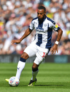 West Brom ran riot as they thrashed QPR 7-1 in their Sky Bet Championship encounter at The Hawthorns.