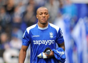 Grimsby are without Wes Thomas at they prepare to host Yeovil, even though the striker has had his suspension reduced.