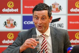 Jack Ross does not think there is a better way to start life as a Sunderland manager than by winning in dramatic fashion like his team did against Charlton.