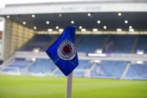Rangers have announced a general meeting for August 31 to approve the issue of new shares.