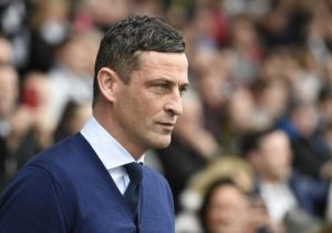 Sunderland manager Jack Ross praised his players for raising their game in the second half to take all three points in a 2-1 win over AFC Wimbledon.