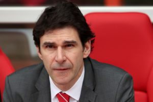 Aitor Karanka says every one of his Nottingham Forest players has an 'important role to play' if the Reds are to achieve their Premier League dreams.