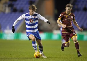 Rotherham's new signing Ryan Manning is excited by the prospect of playing regular football after joining on loan from QPR for the rest of the season.