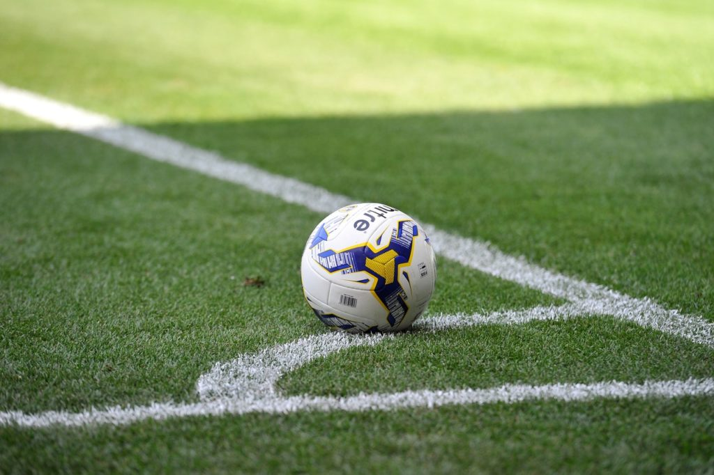 A town council has told large groups of unruly football fans to stay away after complaints from residents and shopkeepers.