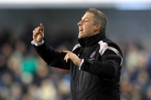 Millwall boss Neil Harris must decide whether to rotate his squad as they welcome Gillingham to the New Den in the first round of the Carabao Cup.
