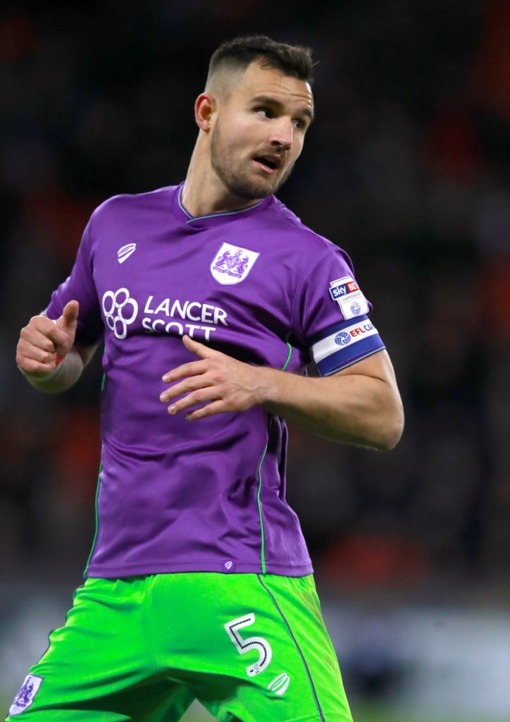 Club captain Bailey Wright could return after injury for Bristol City's Carabao Cup appointment with Plymouth on Tuesday.