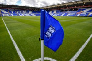 Birmingham have agreed to adhere to a business plan imposed by the English Football League due to the club's poor financial state.
