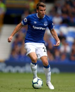 Seamus Coleman says new boss Marco Silva is dedicated, demanding and capable of leading Everton to silveware.
